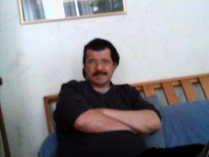 Mtro. Sergio Ricco