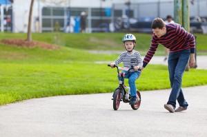 aprender-bicicleta